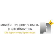 Psychologische/r Psychotherapeut/in Honorartätigkeit job image