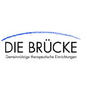 Psychologische Psychotherapeut/in in Lübeck job image