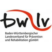 Sozialarbeiter / Sozialpädagoge (m/w/d) oder Psychologischer Psychotherapeut (m/w/d)  job image