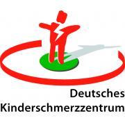 Wissenschaftliche Mitarbeiterin (m/w/d), Deutsches Kinderschmerzzentrum job image