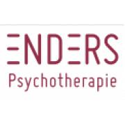 Psychologische/r PsychotherapeutIn job image