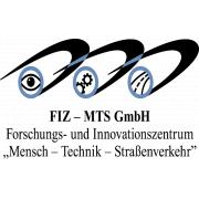 Wissenschaftliche/r Mitarbeiter/in im Bereich Pädagogische Psychologie / Verkehrspsychologie job image