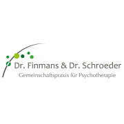 Sicherstellungsassistenz Psychotherapie job image