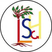 Psychologen (m/w/d) (Diplom oder M.Sc.) / Kinder- und Jugendlichenpsychotherapeuten (m/w/d) job image