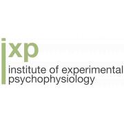 (Ingenieur-)Psychologe (m/w/d): Forschungsprojekte zur Emotions- und Zustandsmessung job image