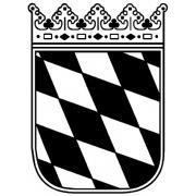 50 Std. Psychologinnen/Psychologen JVA München job image