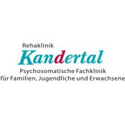 Psychologischer Psychotherapeut / Kinder- und Jugendlichentherapeut (m/w/d) job image