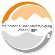 Neuropsychologe / Psychologe (m/w/d) job image