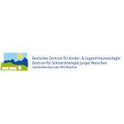 Diplom-Psychologe/Psychologin job image