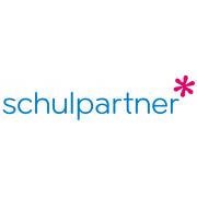 Psychologischen Psychotherapeuten / approbierten Kinder- und Jugendlichentherapeuten (m/w/d) job image