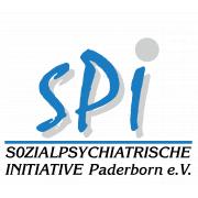Psychologe (m/w/d) im Bereich medizinische und berufliche Rehabilitation job image