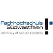 Wissenschaftlicher Mitarbeiter (m/w) - Frühpädagogik - Arbeitsschwerpunkte Entwicklungspsychologie des Kindesalters und Forschungsmethoden job image