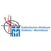 Psychologischer Psychotherapeut (m/w/d) in Vollzeit/Teilzeit für unsere Facharztpraxis am Katholischen Klinikum job image