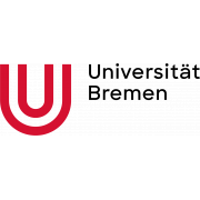 Wissenschaftliche/r Angestellte/r als Studiengangskoordinator/in Psychologie (w/m/d) job image