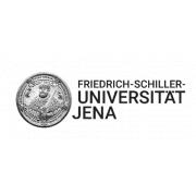 Honorartätigkeit für Psychotherapeuten (VT) als Rater - Arbeitsort: Zuhause job image