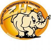 Psychologische/r Psychotherapeut/in / PsychologIn mit therapeutischer Zusatzausbildung job image