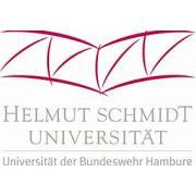Wissenschaftliche Mitarbeiterin / Wissenschaftlicher Mitarbeiter (65%, 3 Jahre ab 1.7.2020) Klinische Psychologie HSU-Hamburg job image