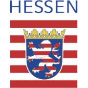 Psychologischer Dienst Justizvollzugsanstalt Schwalmstadt / Hessen (m/w/d) job image
