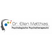 Anstellung als Psychologischer Psychotherapeut (m/w/d) in verhaltenstherapeutischer Praxis in der Isarvorstadt (15Stunden/Woche) job image