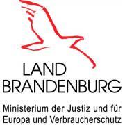 Leiterin / Leiter der Sozialtherapeutischen Abteilung der Justizvollzugsanstalt Brandenburg an der Havel job image