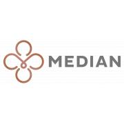 Gruppentherapeut / Therapeut (m/w)  - MEDIAN Klinik Am Waldsee, Rieden job image
