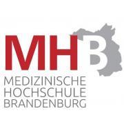 Psychologen oder Kinder- und Jugendlichenpsychotherapeuten (m/w/d) job image