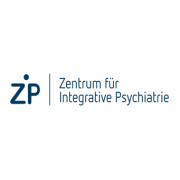 (Sozial-)Pädagoge/-in oder Psychologe/-in job image