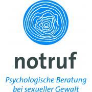 Psycholog:in (m/w/d) in Teilzeit gesucht job image