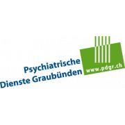 Klinische Psychologin / Klinischer Psychologe job image