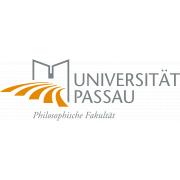 65% Doktorand/in (m/w/d), DFG-Forschungsgruppe, kognitive Psychologie job image