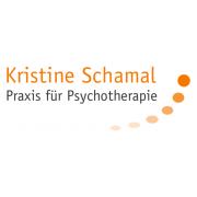 Psychologische/r Psychotherapeut/in (Verhaltenstherapie) job image