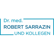 Psychotherapeut/in für Privatpraxis in München-Lehel - Untermietvertrag job image