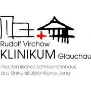 Therapeutische/n Leiter/in RPK Glauchau job image
