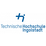 Professur für Medienpsychologie und Digital Marketing job image