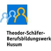 Psychologen (m/w/d),  Diplom oder Master job image