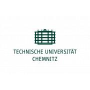 Wissenschaftliche/r Mitarbeiter/in Angewandte Gerontopsychologie und Kognition job image