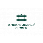 Stelle als wissenschaftliche/r Mitarbeiter/in (75%), Juniorprofessur Sozialpsychologie, TU Chemnitz job image