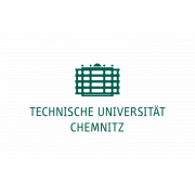 Doctoral Researcher in Cognitive Psychology/Cognitive (Neuro-)Science job image