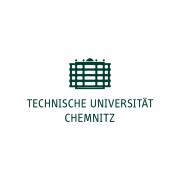Wissenschaftliche/r Mitarbeiter/in (75%) Organisationsentwicklung, Prävention, Gerontopsychologie job image