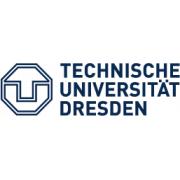 wissenschaftliche/r Mitarbeiter/in (65% TV-L 13) an der Professur Verkehrspsychologie der TU Dresden job image
