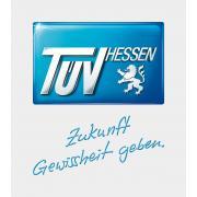 Geschäftsfeldleiter Man and Mobility (m/w/d) job image