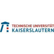 Wissenschaftliche*r Mitarbeiter*in am Lehrstuhl für Personalmanagement, Führung und Organisation der TU Kaiserslautern job image