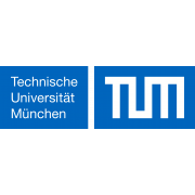 Postdoc-Stelle (50-100%) für Forschung und Lehre job image