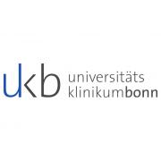Doktorandin / Doktorand im Bereich Klinische Psychologie / Virtual Reality job image