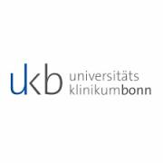 Kinder- und Jugendpsychologe (m/w/d) (Diplom-Psychologe / M.Sc. Psychologie) job image