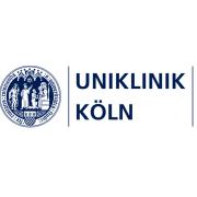 Promotionsstelle (PhD) in kognitiven Neurowissenschaften / Psychologie job image