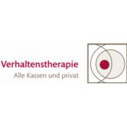 Attraktive Festanstellung als Psychotherapeut/in (VT) bei Leipzig job image