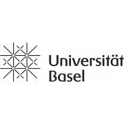 UniversitätsdozentIn / wissenschaftlicheMitarbeiterIn job image