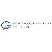 Wissenschaftliche Mitarbeiterin/Wissenschaftlicher Mitarbeiter Sozial- und Kommunikationspsychologie job image