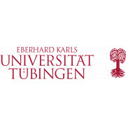 Research assistant (m/f/d, PhD position, TV-L E13, 50%, initially limited to 2 years) job image